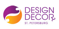 Выставка «Design&Decor St. Petersburg 2014»